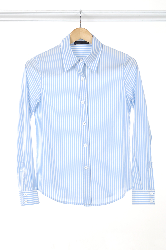 The-Button-Down-02