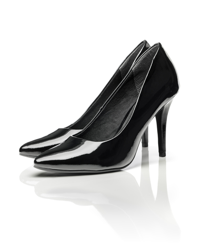 The-Dress-It-Up-or-Down-Shoe