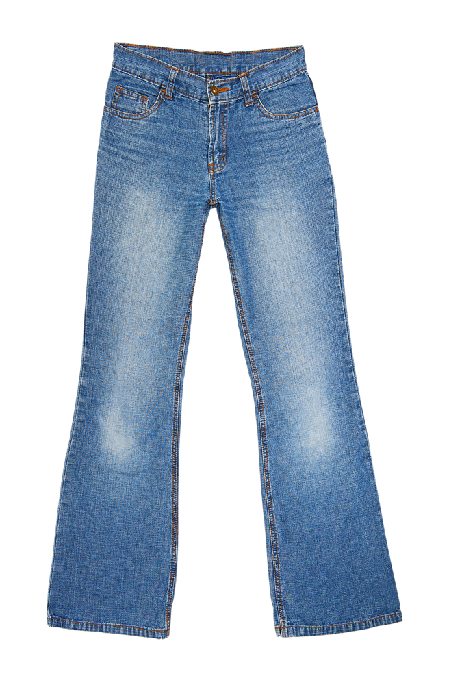 The-Great-Bum-Jeans