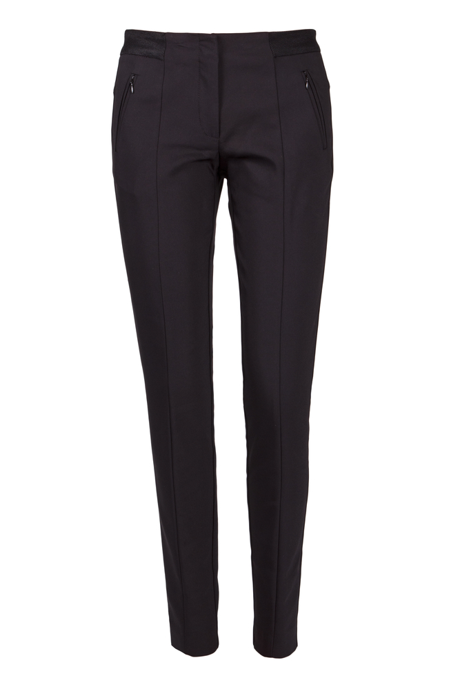 The-Slim-Fit-Black-Trouser