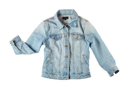 denim-jacket copy