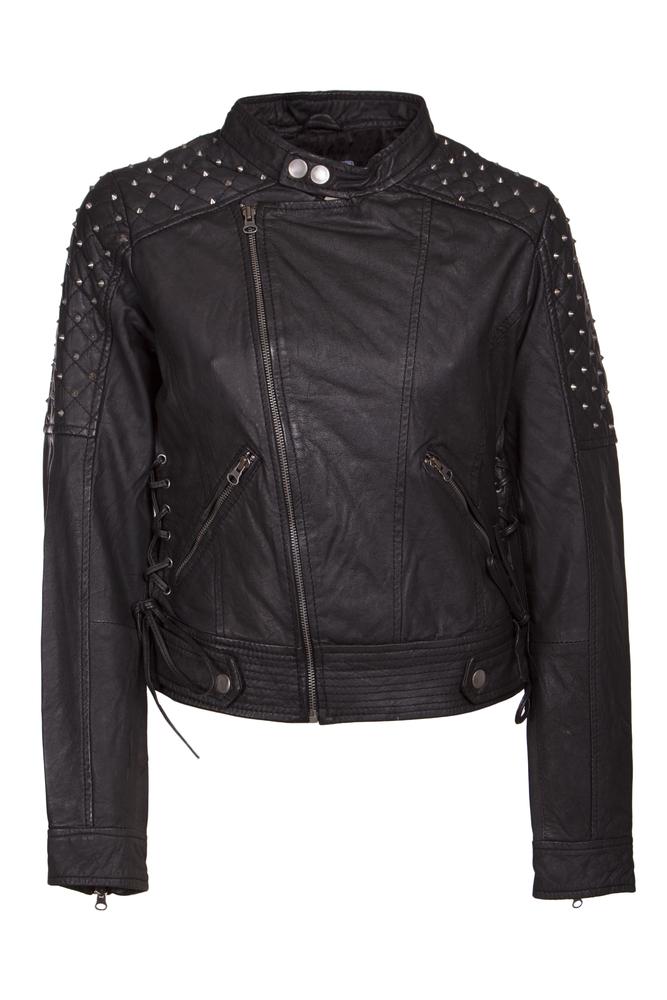 motorcross-jacket