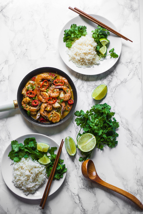 shrimp_in_coconut_thai_sauce_1