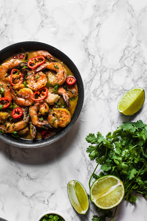 shrimp_in_coconut_thai_sauce_2