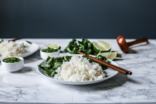 shrimp_in_coconut_thai_sauce_3