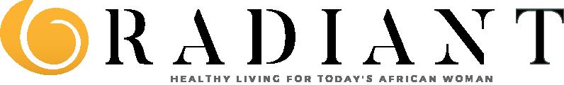 radiant_new_logo_with_swirl