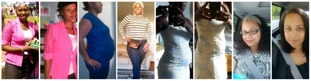 radiant-body-reboot-before-and-after-weight-loss-transformations