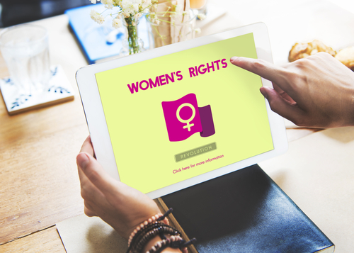 womens-right