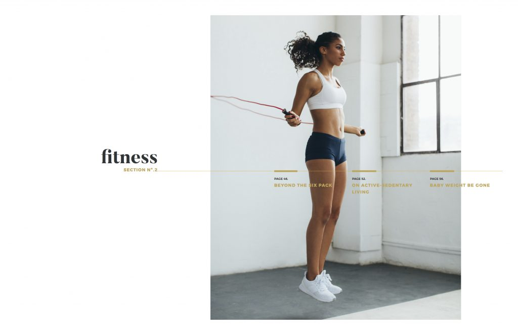 fitness-cover-page