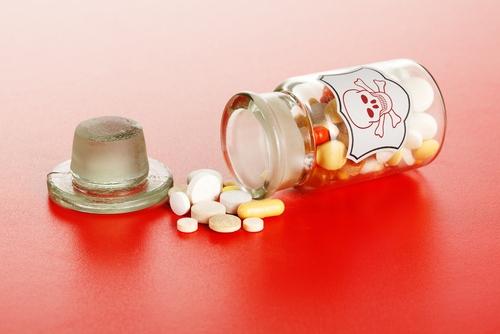 anti-malaria-drugs