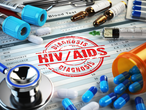 stop-the-spread-of-hiv