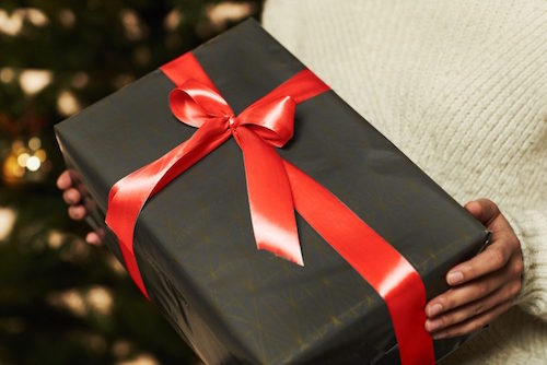 radiant-holiday-gift-guide