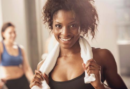 heal-through-exercise