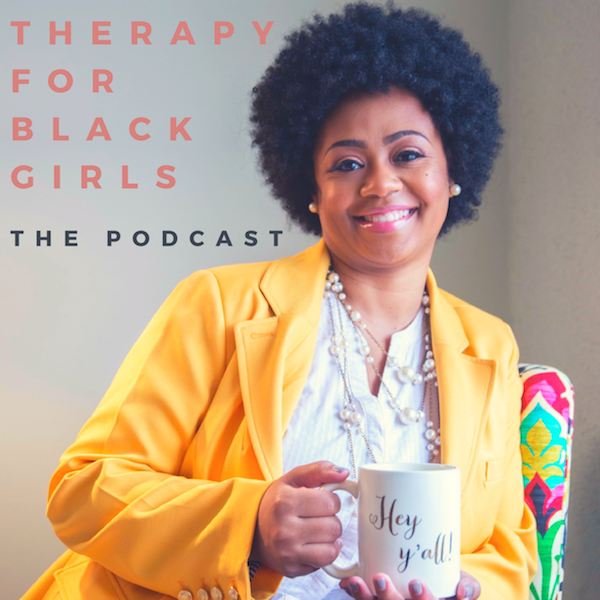 podcasts-therapy-black-girls